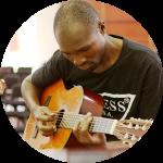 Nkhoma at Global Music International