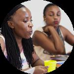 Global_Music_Campus_Uganda_005