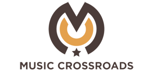 Music Crossroads – Supporter of the South African Global Music Campus