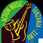 AMTZ-Logo