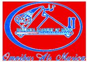 Ballanta Academy of Music – Institutional Partner of Global Music International