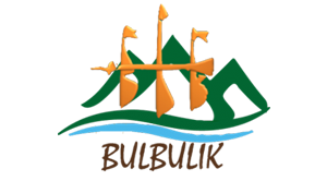 Bulbulik Heritage Centre – Partner in South Asia of Global Music International