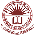 Eastern_University_of_Sri_Lanka