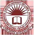 Eastern University of Sri Lanka – Institutional Partner of Global Music Campus