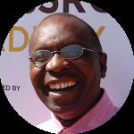 Emmanuel_Mujuru_web