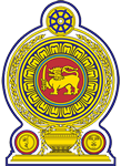 Goverment_SRi_Lanka_INT-P
