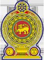 Sri Lanka Government – International Partner of Global Music International