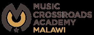 MCA MAL Logo transparent