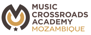 MCA MOZ Logo transparent