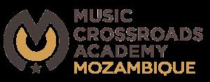 MCA MOZ Logo transparent