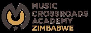 MCA ZIM Logo transparent