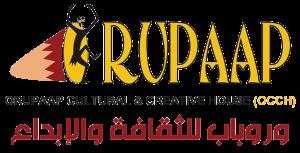 ORUPAAP-Logo