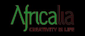 Africalia – Regional Partner in Africa