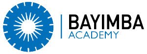 bayimba-academy-logo-h300-300×150