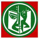 Centre for Performing Arts Jaffna – Institutional Partner Global Music International