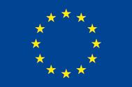 eu_flag-2015_2