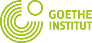 Goethe Institute – International Partner of Global Music International