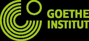 Goethe Institute – International Partner of Global Music International