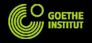 goethe_institut_web2