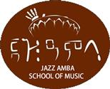 jazzabma-logo-w200