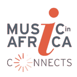 Music in Africa – International Partner of Global Music International