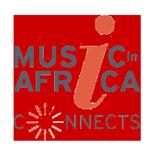 Music in Africa – International Partner of Global Music International