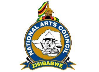 National Arts Council Zimbabwe – Partner of Global Music International