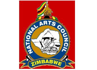 national-arts-logo
