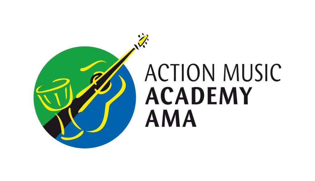 AMA-Logo-2020_CMYK
