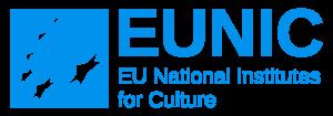 EUNIC-logo