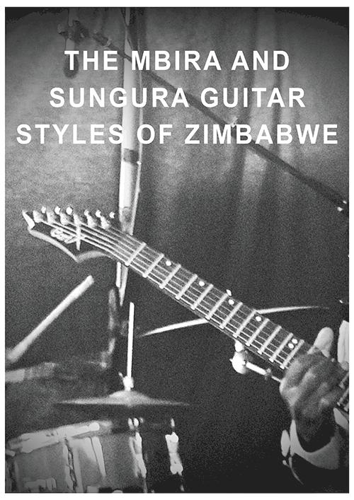Mbira-and-Sungura-Guitar-Styles-of-Zimbabwe