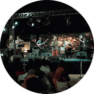 Orquesta-Chungu-Sama-Music-Festival-2019-Sudan-4