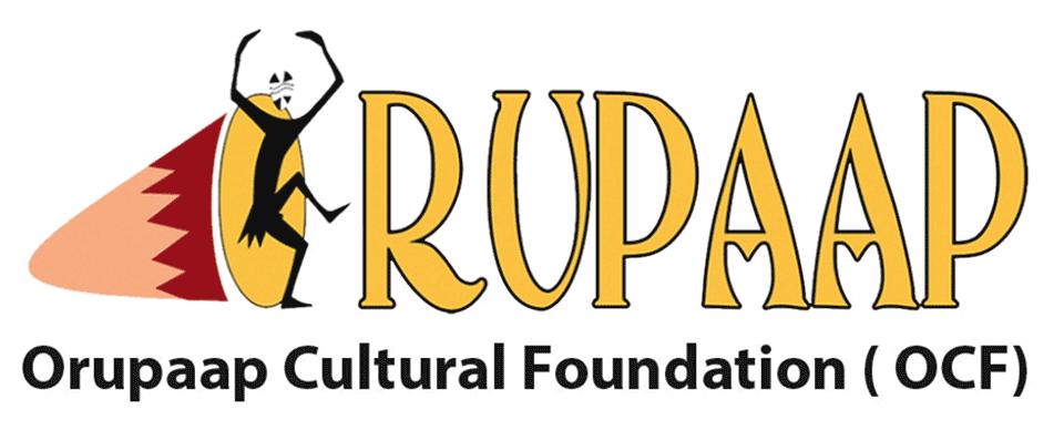 Orupaap-OCF-logo
