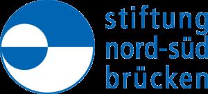 SNSB_logo_lang4hks43_2