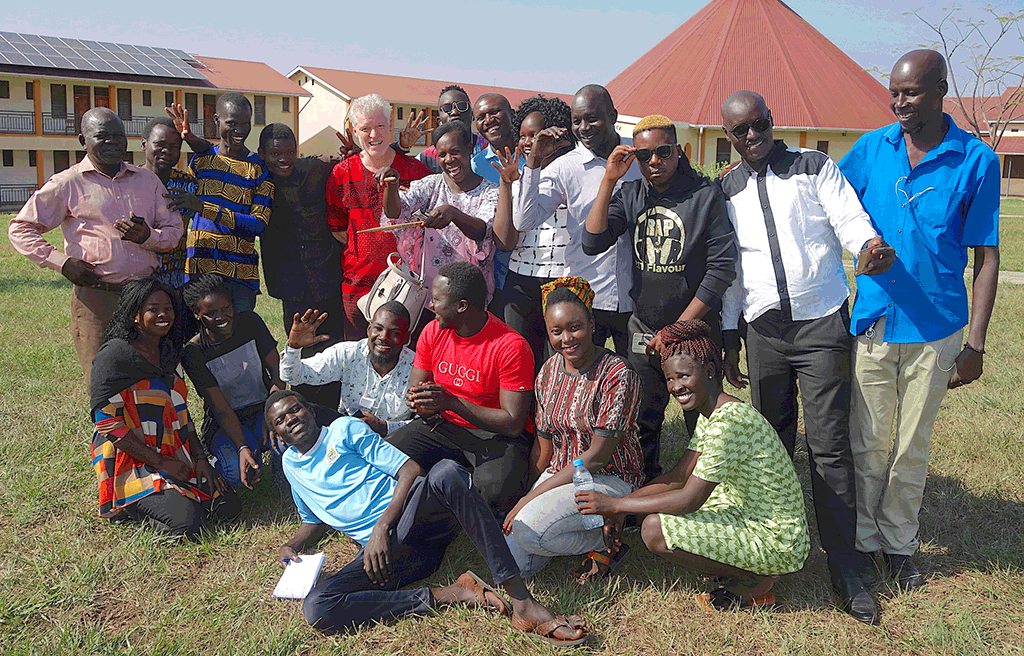 Workshop_Juba_2020