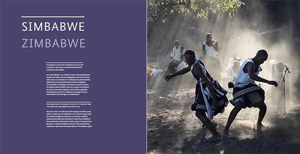 kulturwelten_zimbabwe
